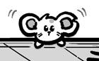comic LWS 202 - Cats 101