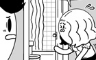 comic LWS 231 - Potty Humor