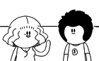 Topwebcomic LWS 69 - Funny