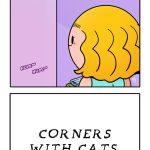 Corners...Again? LWS Comics #241